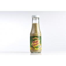 Diamante - Mojo Canario Verde Flasche 300g/290ml produziert auf Gran Canaria